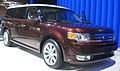 2009 Ford Flex DC.JPG