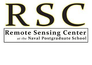Remote Sensing Center