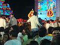 2009 Shri Shyam Bhajan Amritvarsha Hyderabad32.JPG