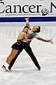 2009 Skate America Pairs - Xue SHEN - Hongbo ZHAO - 0968a.jpg