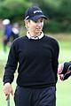 2009 Women's British Open - Karrie Webb (3).jpg