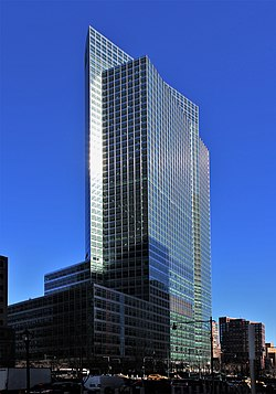 200 West Street - Lower Manhattan.jpg