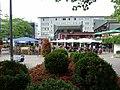 2010-07-28 - Kiel - Alter Markt - panoramio.jpg