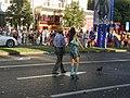 2010. Донецк. Карнавал на день города 300.jpg
