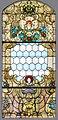 20100421040DR Gersdorf (Hartha) Kirche Bleiglasfenster.jpg