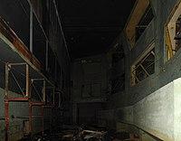 2011-02-02-salb-otan-1.jpg