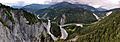 2011-07-25 11-31-16 Switzerland Graubünden Rhine Gorge.jpg