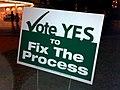 2011-365-50 No! I Want the Broken Process (5461296171).jpg