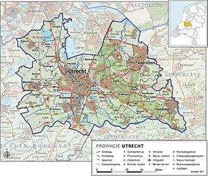 2011-P06-Utrecht-b54.jpg