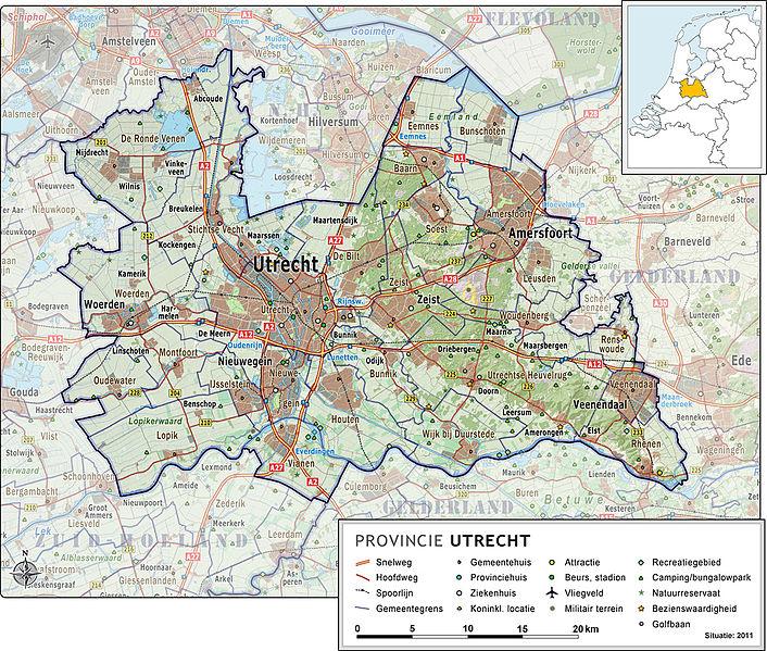File:2011-P06-Utrecht-b54.jpg