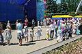 2011. День защиты детей в Донецке 171.jpg