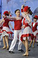 2011. Пасха Красная 235.jpg