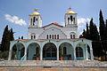 20110526 Agios Athanasios Aigeiros Rhdope Thrace Greece.JPG
