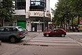 20110723 antwerp105.jpg