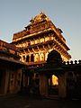 20111028 - 053 - Bir Singh Deo Palace.jpg