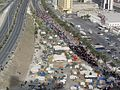 2011 Bahraini uprising - March (147).jpg