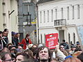 2011 May Day in Brno (138).jpg