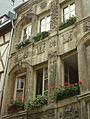 2011 Rouen France 6133868277 e539c15563 o.jpg