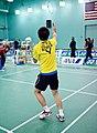 2011 US Open badminton 2594.jpg