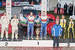 2011 wales rally gb by 2eight dsc1967.jpg