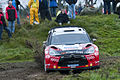 2011 wales rally gb by 2eight dsc7710.jpg