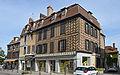 2012--DSC 0329-Place-de-l'Hotel-de-Ville-a-Auxerre.jpg