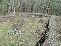 2012-03-20-bonn-oberkassel-steinerhaeuschen-06.jpg