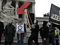 2012-06-09 - Wien - Anti-Acta-Demo - XV.jpg