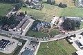 2012-08-08-fotoflug-bremen erster flug 0069.JPG