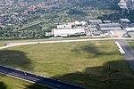 2012-08-08-fotoflug-bremen zweiter flug 0090.JPG