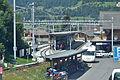 2012-08-16 12-51-41 Switzerland Kanton Bern Gstaad.JPG
