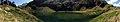 2012-09-09T13-55-53 panorama v1.jpg