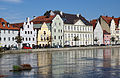 2012-10-06 Landshut 007 Isar (8061812763).jpg