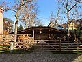 20121201Krippe Hockenheim1.jpg