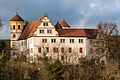 20121230 Burg Laibach (Dörzbach) 3.jpg