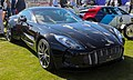 2012 Aston Martin One-77 7.3 Front.jpg