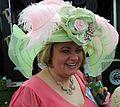 2012 Derby hats.jpg