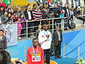 2012 IAAF World Indoor by Mardetanha3295.JPG