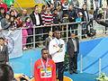 2012 IAAF World Indoor by Mardetanha3295.JPG
