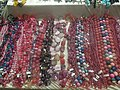 2012 Rock Gem n Bead Show 21.JPG