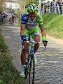 2012 Ronde van Vlaanderen, Daniel Oss (7038264459).jpg