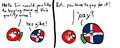 2012 Swiss and Dominican Republic wine (Polandball).png