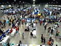 2012 USA Science ^ Engineering Festival - Flickr - treegrow.jpg