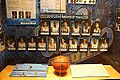 2013–14 UCLA basketball exhibit.JPG