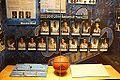 2013–14 UCLA basketball exhibit.JPG