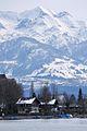 2013-03-16 12-44-13 Switzerland Kanton Bern Thun Thun.JPG