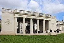 2013-05-12 London RAF Bomber Command Memorial.jpg