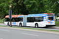 2013-06 WEGO Articulated Bus.jpg