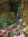 2013-10-30 14-37-58 cascade-saut-de-la-truite-savoureuse-lepuix.jpg