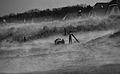 2013-12-06 Orkan Xaver in Warnemünde 03.jpg